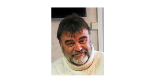 Jean-François Laurent, le premier formateur de l'aventure de PedagoJ.