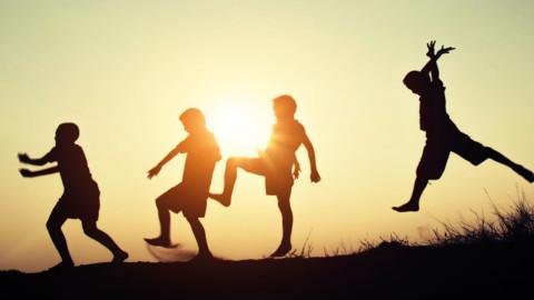 Avoir un enfant avec un TDAH, en vogue…ou pas…