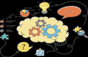 Neuroéducation et sciences cognitives
