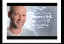 Replay des vidéoconférences