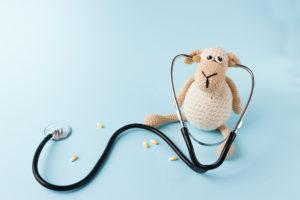 Pour les professionnels de santé