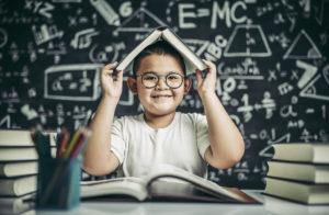 Les quatre piliers de l'apprentissage