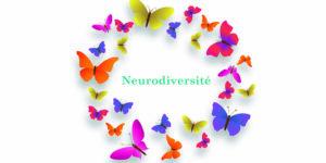 Comprendre la neurodiversité