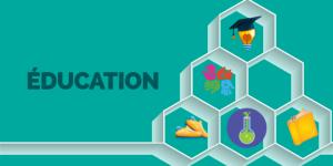 Formations en ligne sur l'éducation pour les acteurs de l'Education