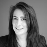Illustration du profil de Nathalie.Levy