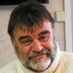 Illustration du profil de Jean.Francois.Laurent